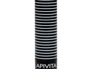 Apivita Lip Care Ενυδατικά Lip Balm Χειλιών 4.4g – Propolis