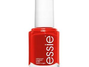 Essie Color Βερνίκια Νυχιών 13.5ml – 60 Really Red