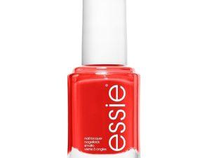 Essie Color Βερνίκια Νυχιών 13.5ml – 63 Too Too Hot