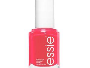 Essie Color Βερνίκια Νυχιών 13.5ml – 72 Peach Daiquiri