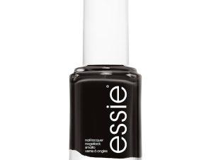 Essie Color Βερνίκια Νυχιών 13.5ml – 88 Licorice
