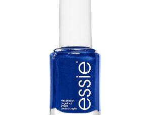 Essie Color Βερνίκια Νυχιών 13.5ml – 92 Aruba Blue