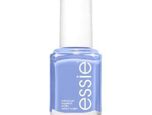 Essie Color Βερνίκια Νυχιών 13.5ml – 219 Bikini so Teeny