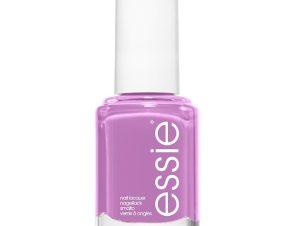 Essie Color Βερνίκια Νυχιών 13.5ml – 102 Play Date