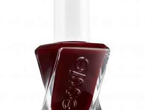 Essie Gel Couture Long Lasting Ημιμόνιμα Βερνίκια Μακράς Διαρκείας 13.5ml – 360 Spiked With Style