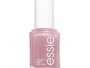 Essie Color Βερνίκια Νυχιών 13.5ml – 514 Birthday Girl