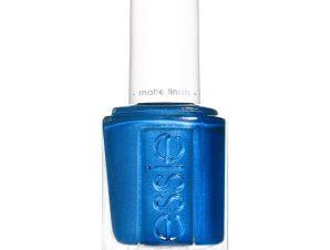 Essie Color Βερνίκια Νυχιών 13.5ml – 652 Wild Card