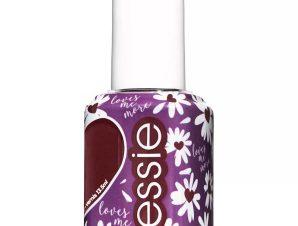 Essie Valentine's Day Collection 2020 Limited Edition Επαγγελματικά Βερνίκια Νυχιών σε Επετειακή Έκδοση 13.5ml – Love Fat Relationship