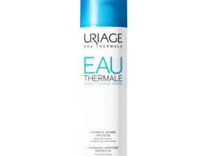 Uriage Eau Thermal Water Νερό Περιποίησης για Καθημερινή Χρήση 300ml