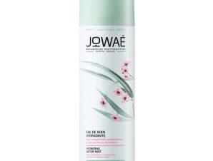 Jowae Hydrating Water Mist Ενυδατικό Νερό Περιποίησης Προσώπου από Άνθος Sakura για Όλους Τους Τύπους Επιδερμίδας 200ml