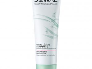 Jowae Moisturizing Light Cream Αέρινη Ενυδατική Κρέμα Προσώπου για Κανονικές-Μικτές Επιδερμίδες 40ml