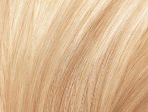 L'Oreal Excellence Creme Βαφή Μαλιών 48ml – 10 ΚΑΤΑΞΑΝΘΟ ΞΑΝΘΙΣΤΙΚΟ