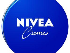 Nivea Creme η Αυθεντική Ενυδάτωση & Απαλότητα που Χρειάζεται Κάθε Τύπος Επιδερμίδας – 150ml