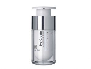 FREZYDERM Eye Cream 15ml
