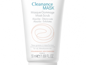 AVENE CLEANANCE Masque 50ml