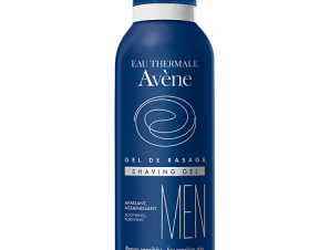 AVENE Eau Thermale Shaving Gel 150ml