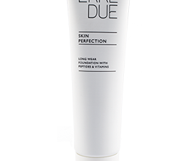 ERRE DUE SKIN PERFECTION No02 30ml