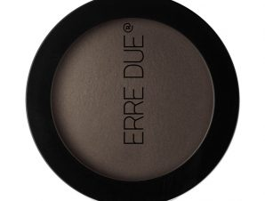 ERRE DUE Perfect Brow Cream No.62 Medium Brown 2.2g